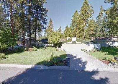 Spokane, WA 99218