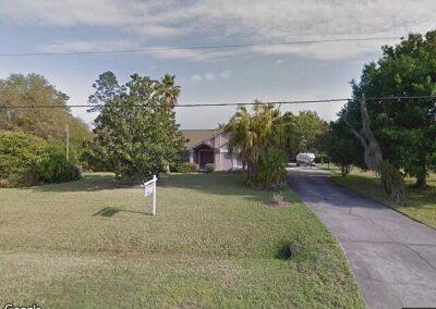 Orlando, FL 32833