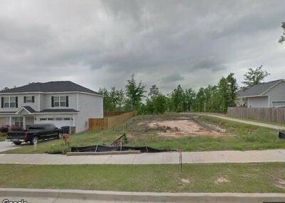 North Augusta, SC 29841