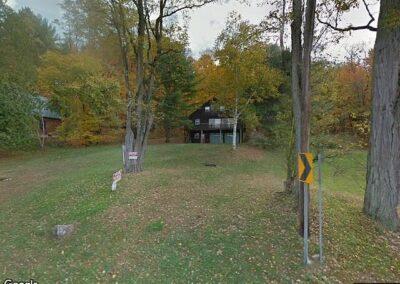 Brant Lake, NY 12815