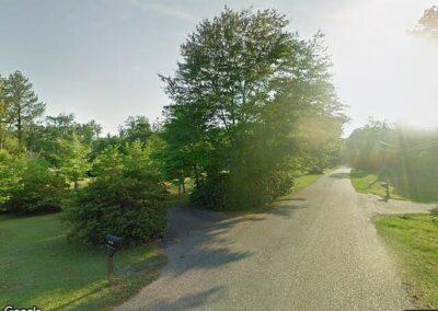 Thomasville, AL 36784