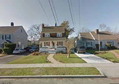 Amityville, NY 11701