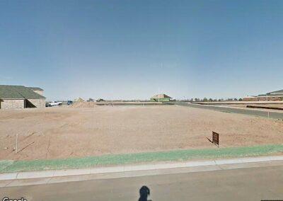 Amarillo, TX 79124