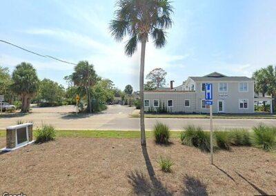 Port Saint Joe, FL 32456