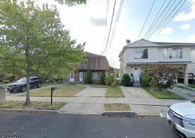 Staten Island, NY 10309