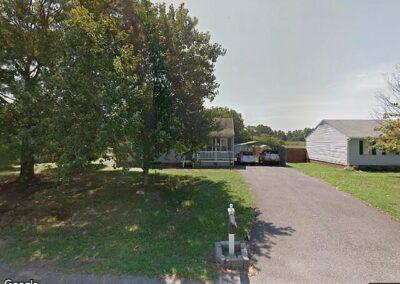 Mechanicsville, VA 23111