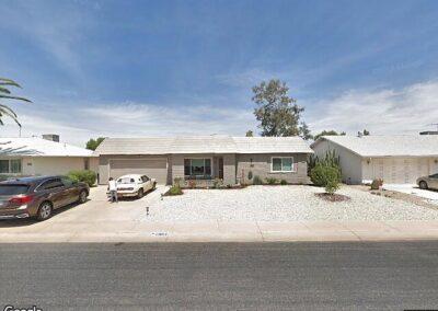 Sun City West, AZ 85375