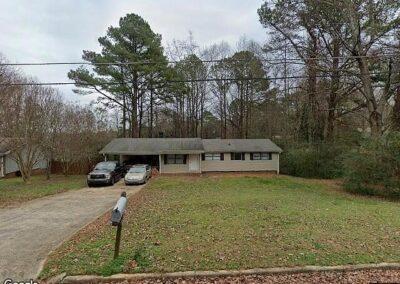 Douglasville, GA 30135