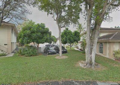 Coral Gables, FL 33143