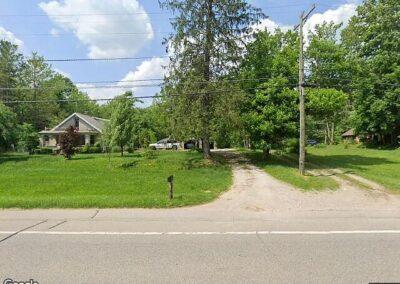 Bloomington, IN 47401