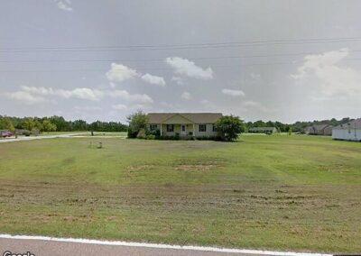 Henderson, TN 38340