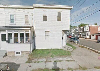 Gloucester City, NJ 8030