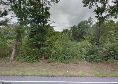 Scottsville, KY 42164