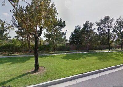 Irvine, CA 92620
