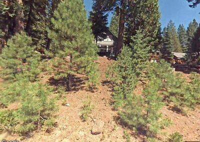 Lake Almanor, CA 96137