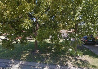 Wichita, KS 67207