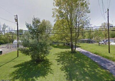 New Richmond, OH 45157