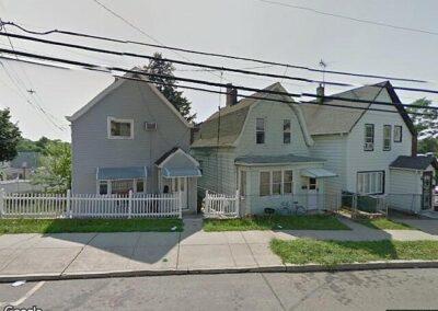 Garfield, NJ 7026