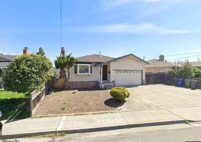San Leandro, CA 94578