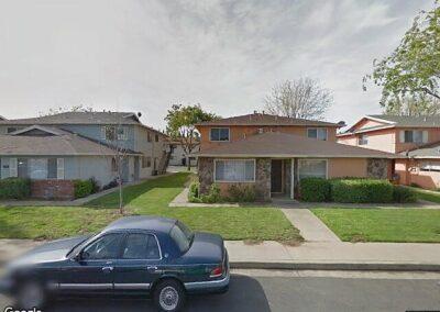 Yuba City, CA 95991