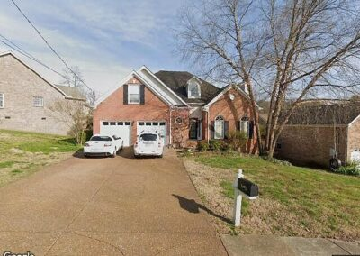 Old Hickory, TN 37138