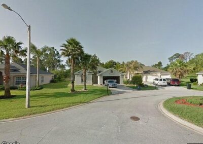 Ormond Beach, FL 32174