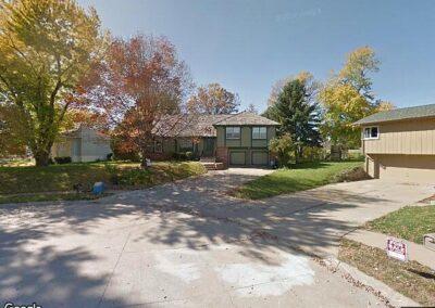 Omaha, NE 68134