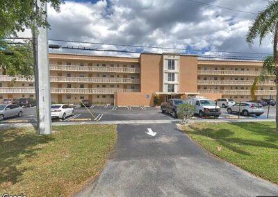 Cooper City, FL 33328
