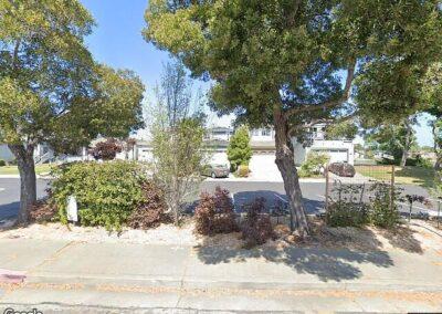 San Mateo, CA 94404