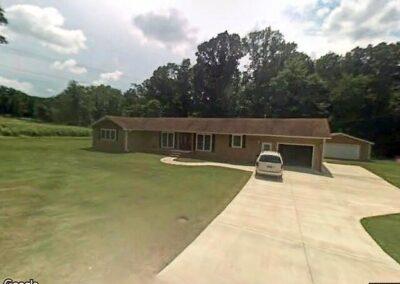 Benton, KY 42025