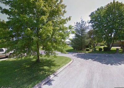 Mountain Grove, MO 65711