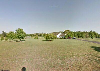 Hartwell, GA 30643