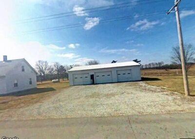 Centerville, IN 47330