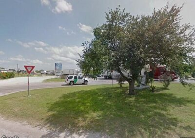 Riviera, TX 78379