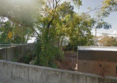 Briarcliff, NY 10510