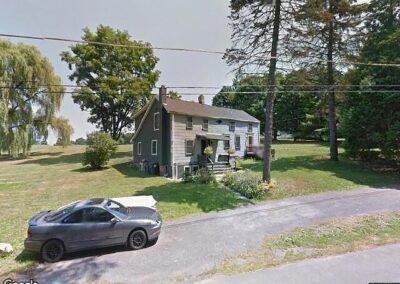 Montgomery, NY 12549