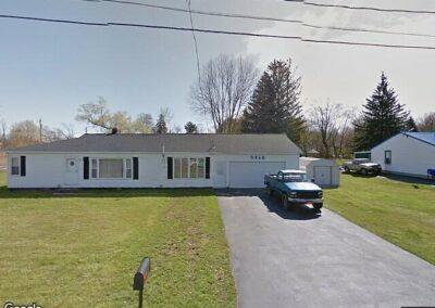 Brewerton, NY 13029