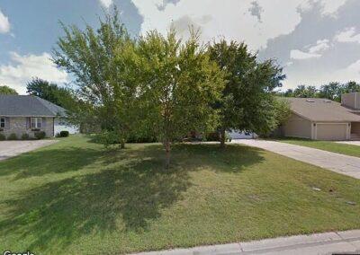 Wichita, KS 67226