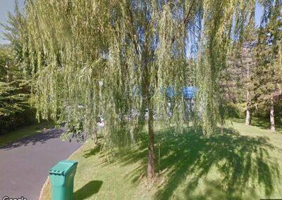 Ontario, NY 14519