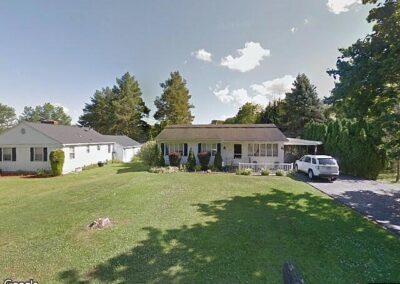 Elmira, NY 14905