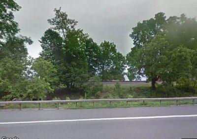Penn Yan, NY 14527