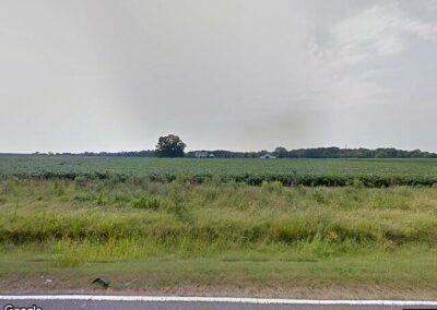 Whiteville, TN 38075