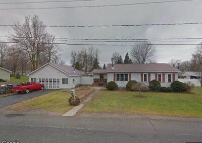 Ogdensburg, NY 13669