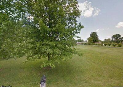 Clarksville, OH 45113