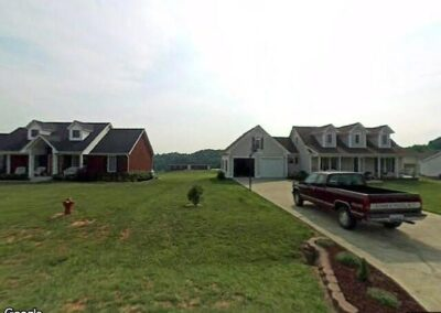 Bardstown, KY 40004