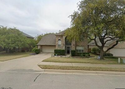 Cedar Park, TX 78613