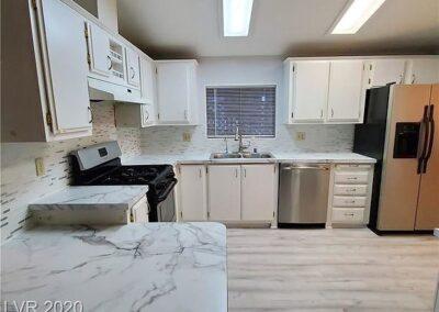 Las Vegas, NV 89147