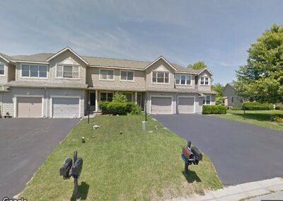 Jamesville, NY 13078