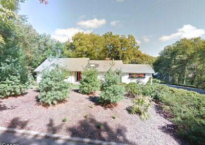 Dix Hills, NY 11746