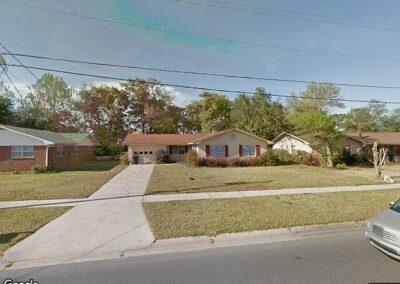 Pensacola, FL 32514